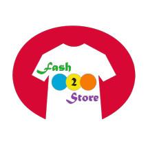 fash2store