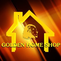 Golden Home Shop