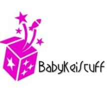 BabyKeiStuff