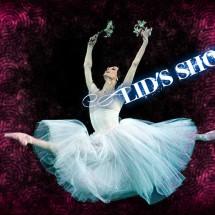 Lidya's Shop