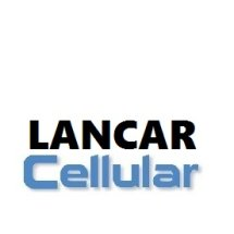 Lancar Cell