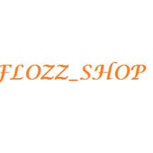 Flozz_Shop