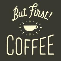 Rebus kopi