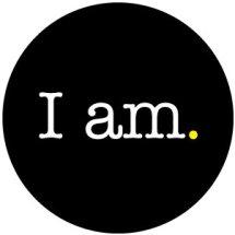 It's I Am