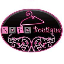 NaFa Boutique