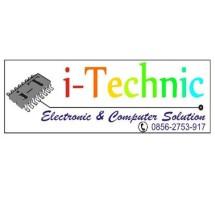 i-Technic