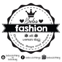 bebo fashion