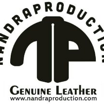 nandraproduction.con