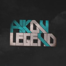 Aikon Legend