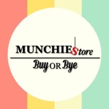 Munchies Store