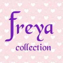 frea collection
