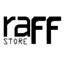 Raff.Store