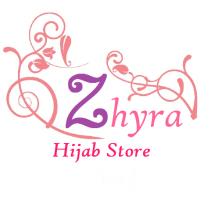 Zhyra Hijab Store