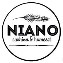 niano shop