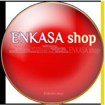 Enkasa Shop