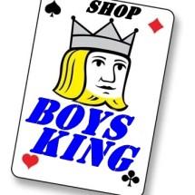 boysking