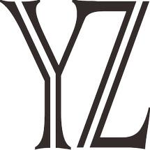 YZ Acc