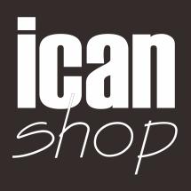 ican shop