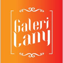 Galeri Lany