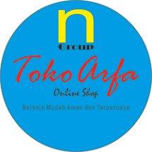 TokoArfa