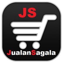 Jualan Sagala