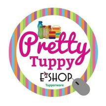 tupperware_prettytuppy