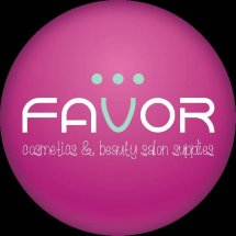 FAVOR beautysupplies