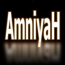 Amniyah