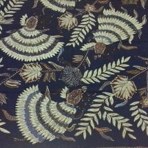 Batik-Tulis-Uswah