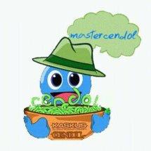 Master-Cendol Store