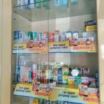 adhya22 shop