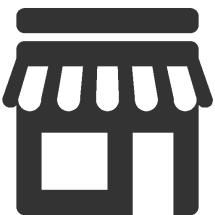 AFLAHA Store