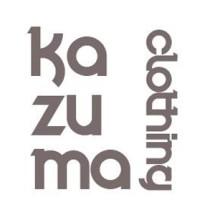 Kazuma Clothing