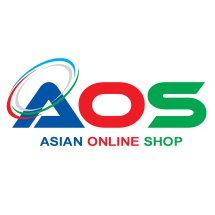 Asian Online Shop