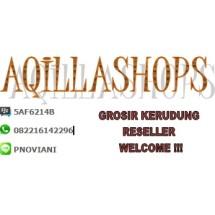 Aqilla Shop's