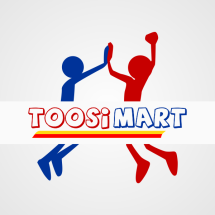 toosimart