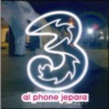 AL PHONE JEPARA
