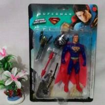 Kennard Toys