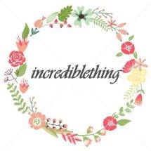 incrediblething