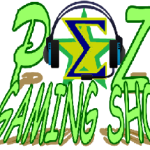 PEZ GAMING SHOP