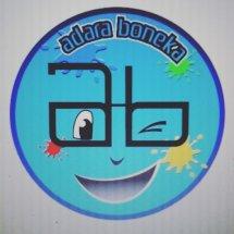 adaraboneka