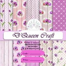 D'Queen Craft