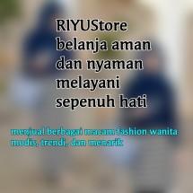 RiyuStore