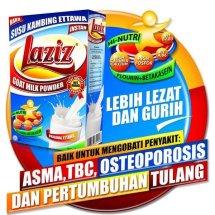 Madu Obat Herbal