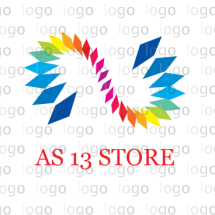 AS 13 store