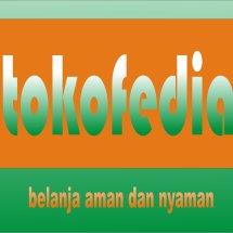 tokofedia