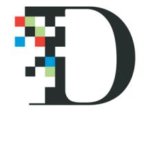 Dodcom Store