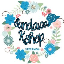 Sundawa Shop