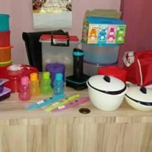 tharlha tupperware