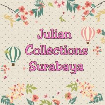 julian collection